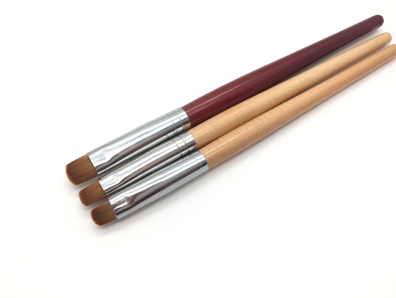 French Brush - EEESA NAIL